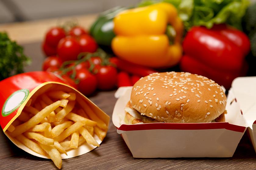 Big Mac, EUIPO, Marken, Marke, EU-Marke, Supermac's, McDonald's, Markenstreit