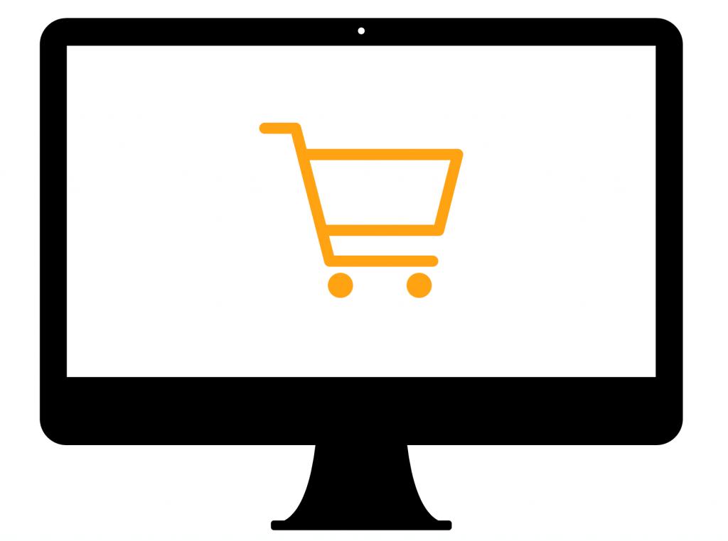 Anhängen an fremde Angebote, Anhängen Amazon