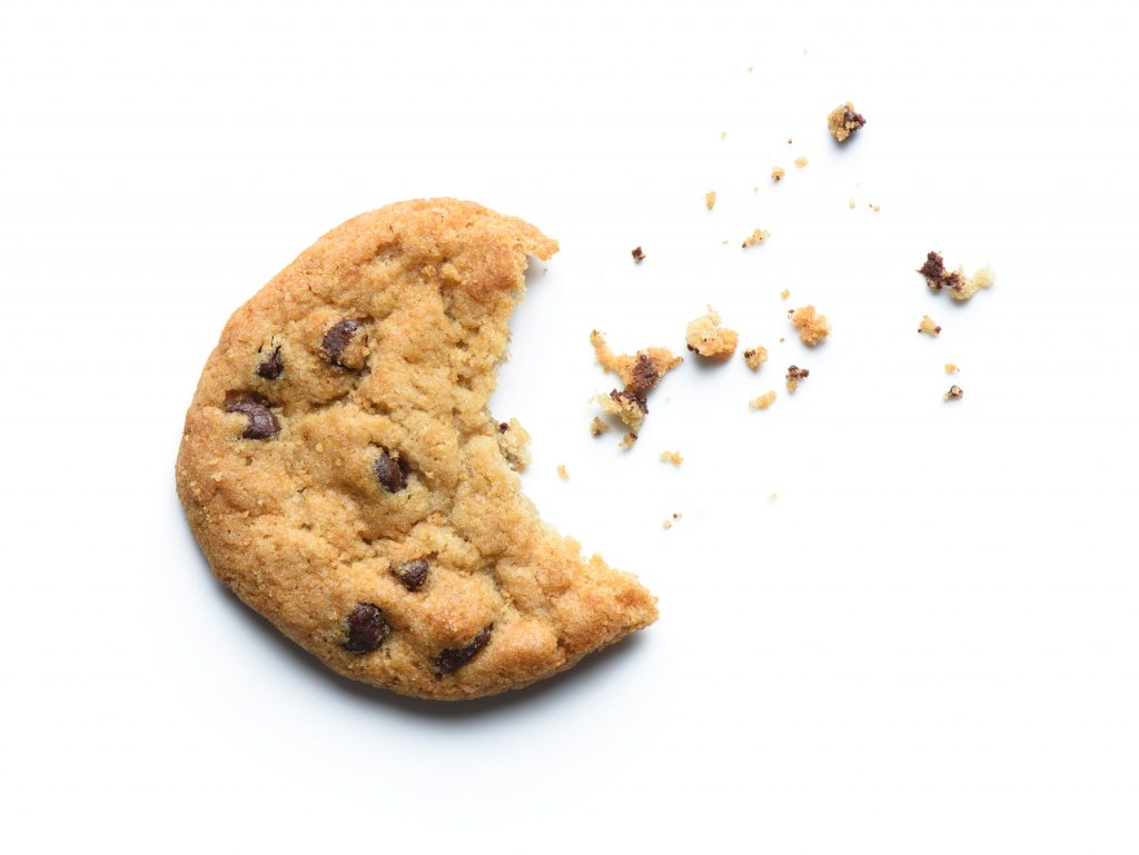 Cookie, Cookies, Cookie-Opt-In, Einwilligung, Webseite, Internetseite, Datenschutz, Datenschutzerklärung, DSGVO, EuGH, C-673/17